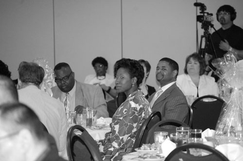 You are browsing images from the article: Lighthouse Banquet 2009