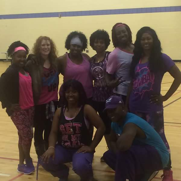 You are browsing images from the article: ZUMBA for a Cause Fundraiser - October 2016